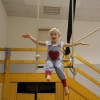 Kinderakrobatik Berlin