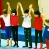 Finale Kindershow1