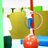 Kinderzirkus Katakids Show