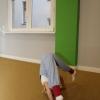 Kinderakrobatik1